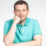 Nikola Barać