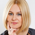 Katarina Jakšić