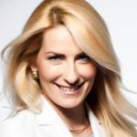 Sandra Dejanović