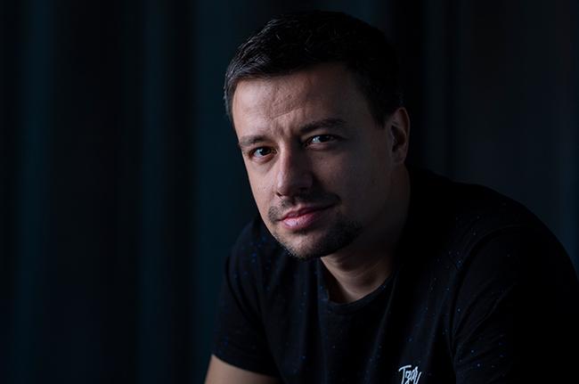 Đorđe Janković