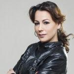 Jelena Ivanović