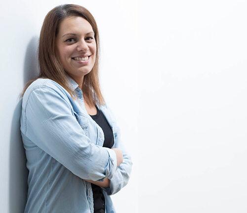 Marija Diklić