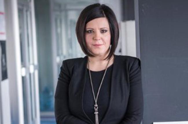 Marija Joksimović