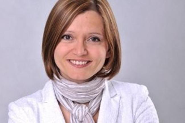 Marijana Agić Molnar
