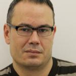Branislav Šešlija