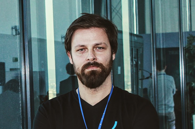 Siniša Raković