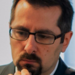 Vladimir Tošić