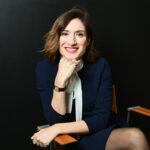 Katarina Kostić
