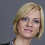 Sofija Jovičić